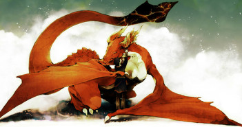dragoon1