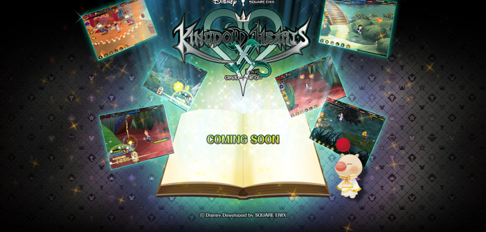 Kingdom-Hearts-X-2