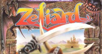 zeliard crop