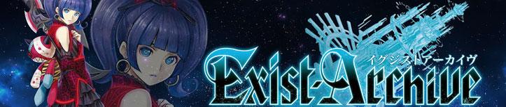 existban1