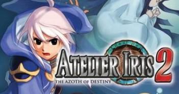 ateier-iris-2