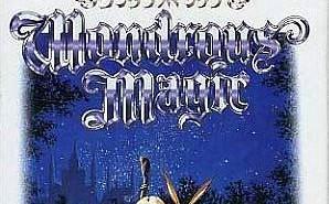 Wondrous Magic