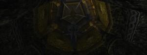 Maw_of_Tartas_(dungeon)