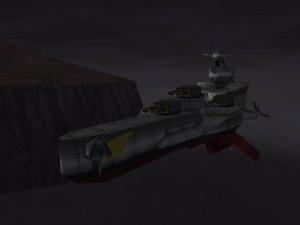 Ship_Enemy_Normal03