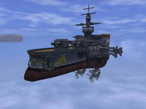 Ship_Enemy_Boss16